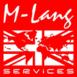 Tłumaczenia – M-Lang